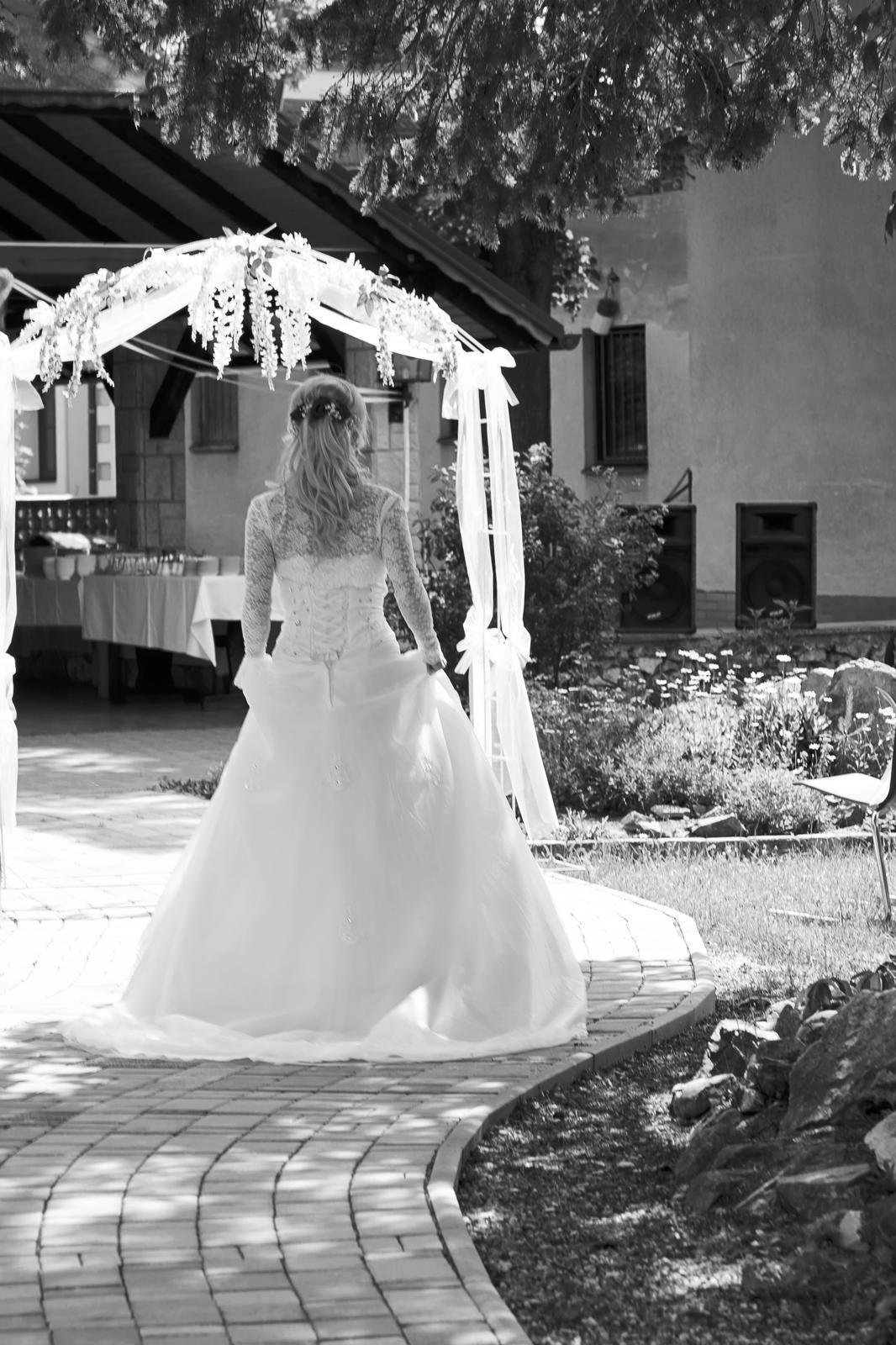 19.5.2018 svatba Lhota - Obrázek č. 5