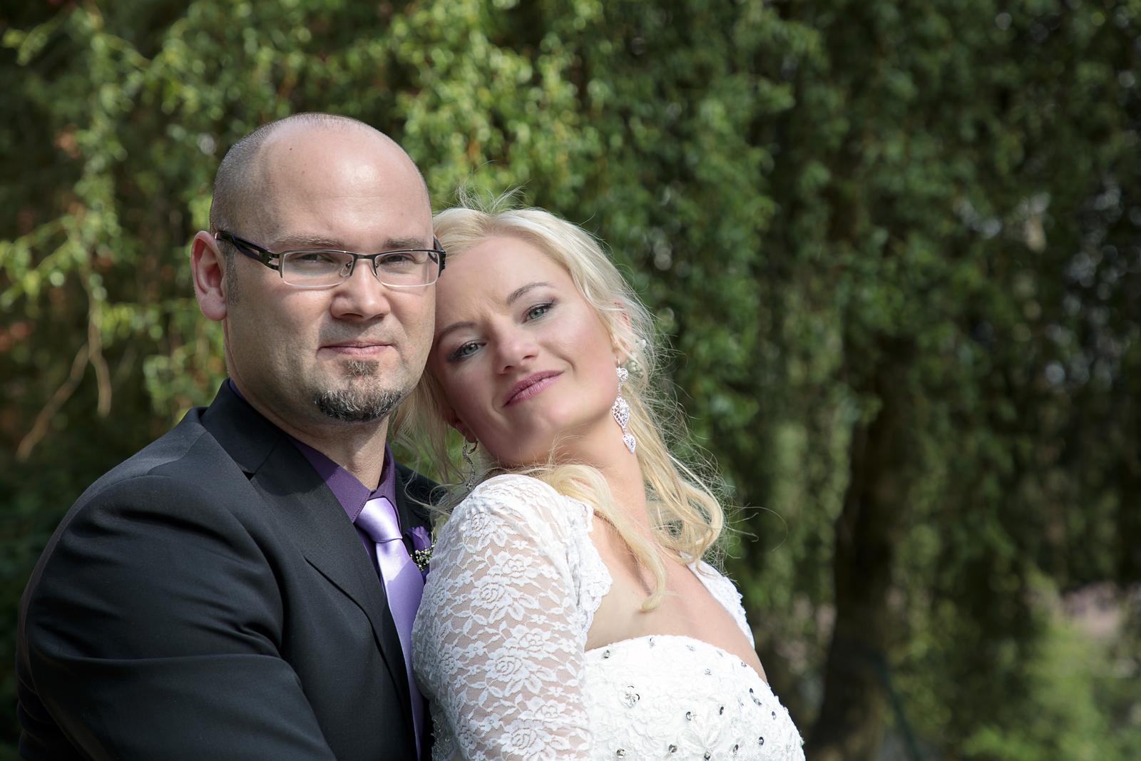 19.5.2018 svatba Lhota - Obrázek č. 6