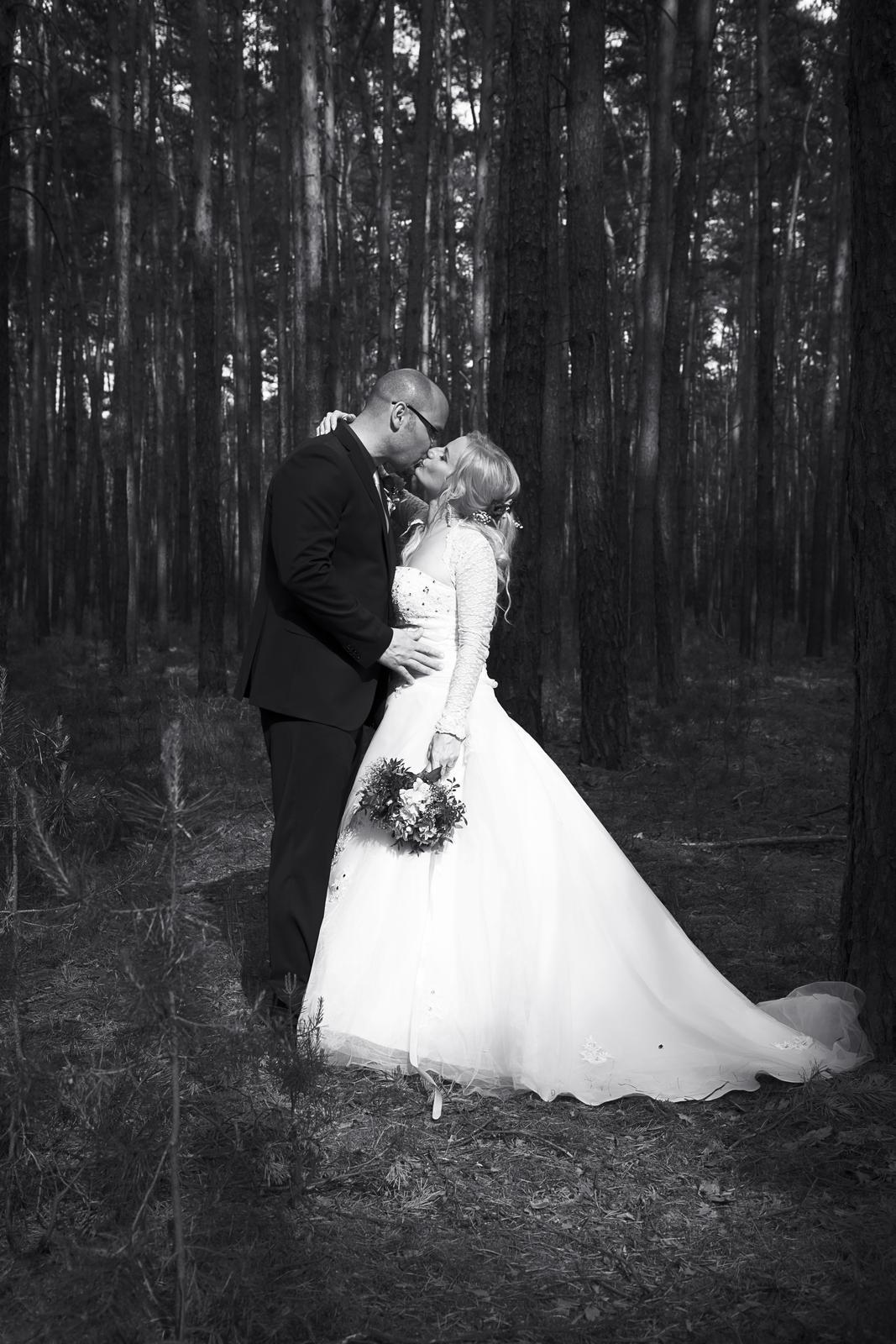 19.5.2018 svatba Lhota - Obrázek č. 2