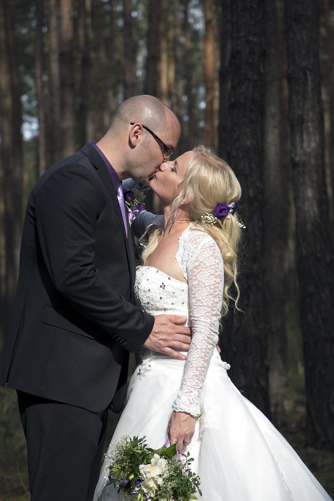 19.5.2018 svatba Lhota - Obrázek č. 4