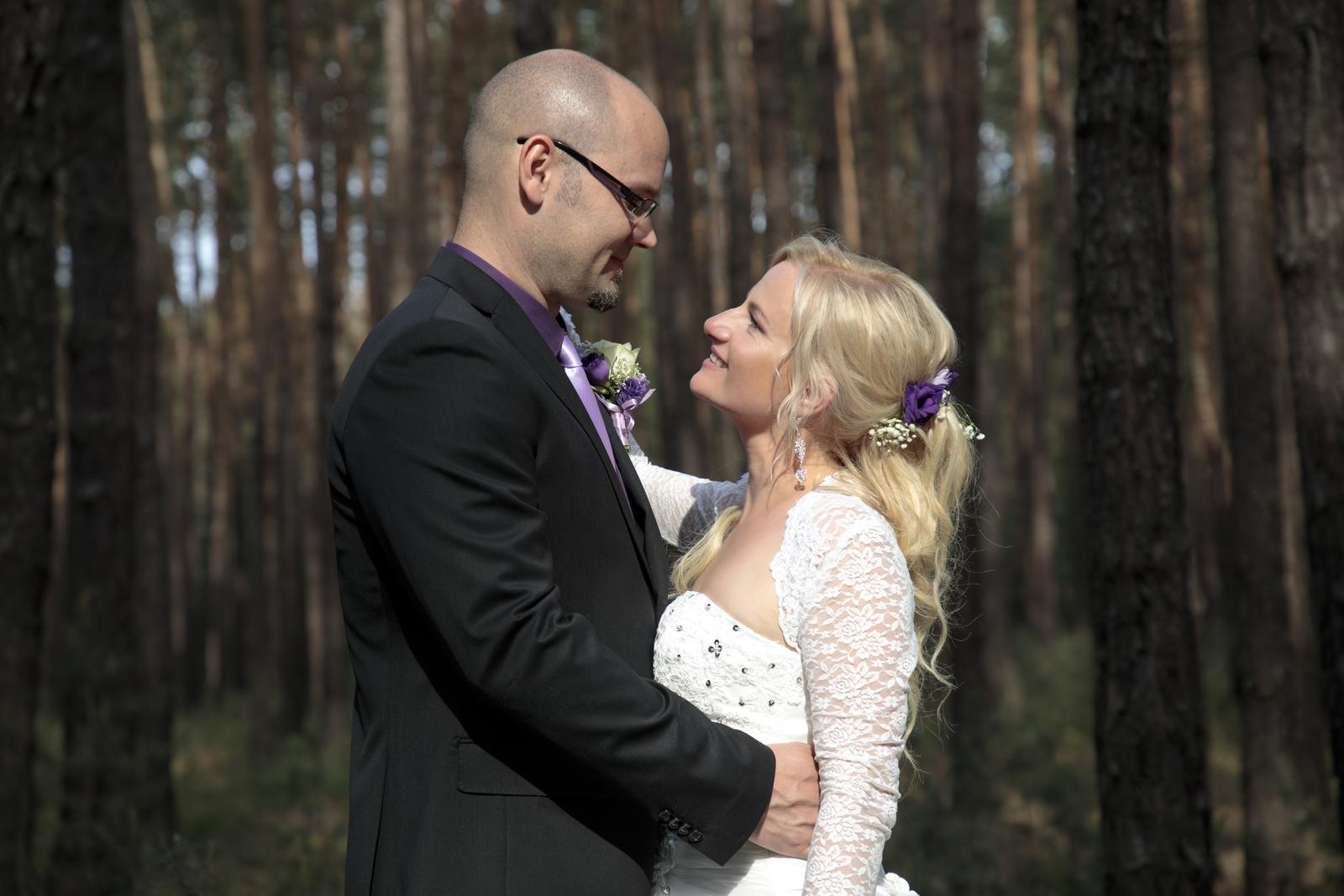 19.5.2018 svatba Lhota - Obrázek č. 11