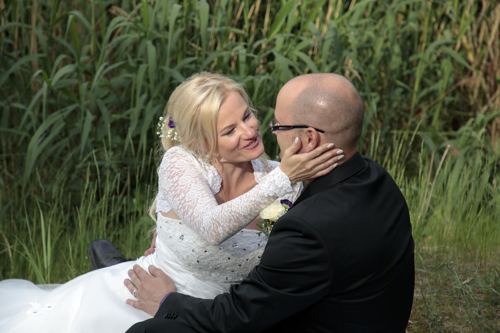 19.5.2018 svatba Lhota - Obrázek č. 17