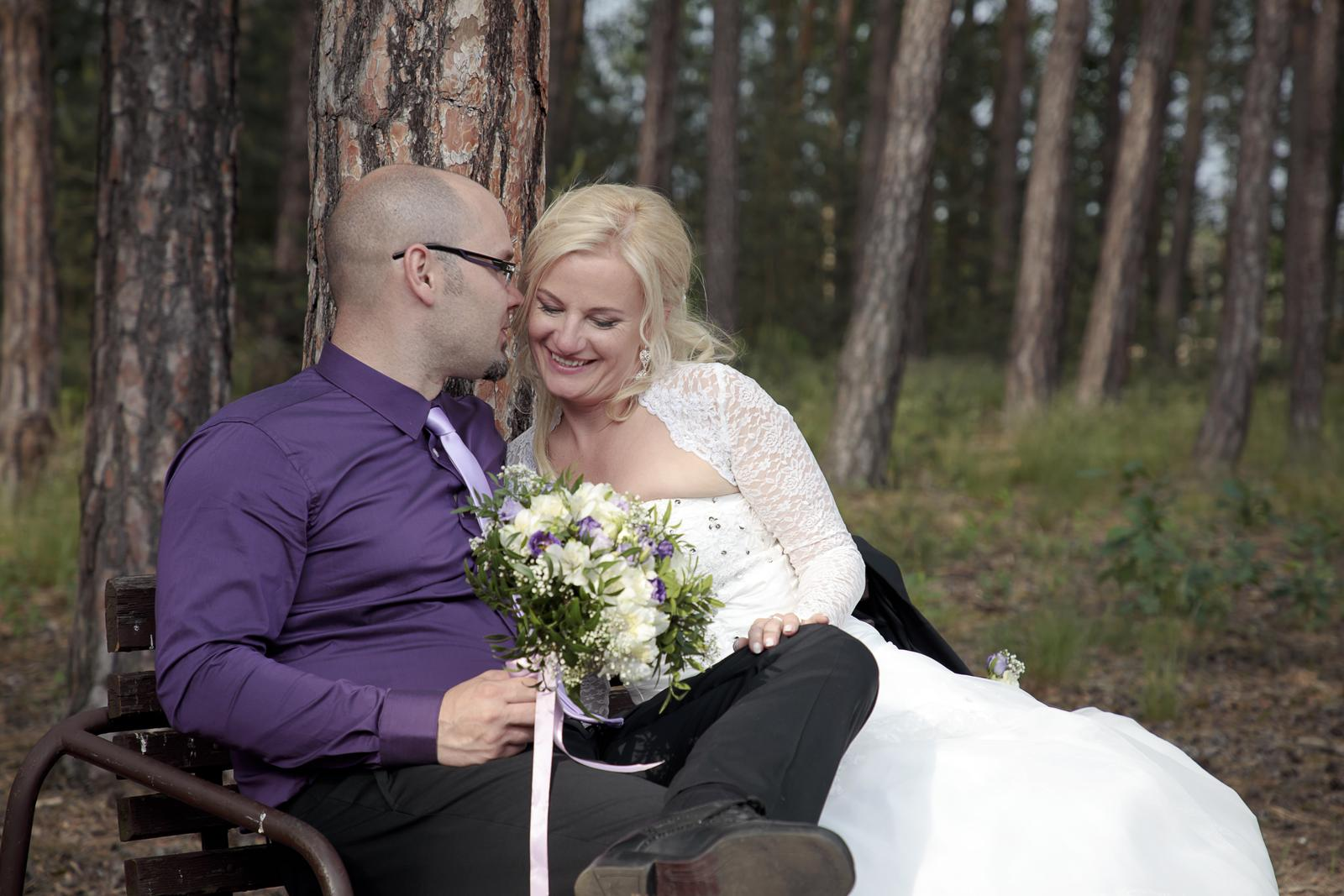 19.5.2018 svatba Lhota - Obrázek č. 19