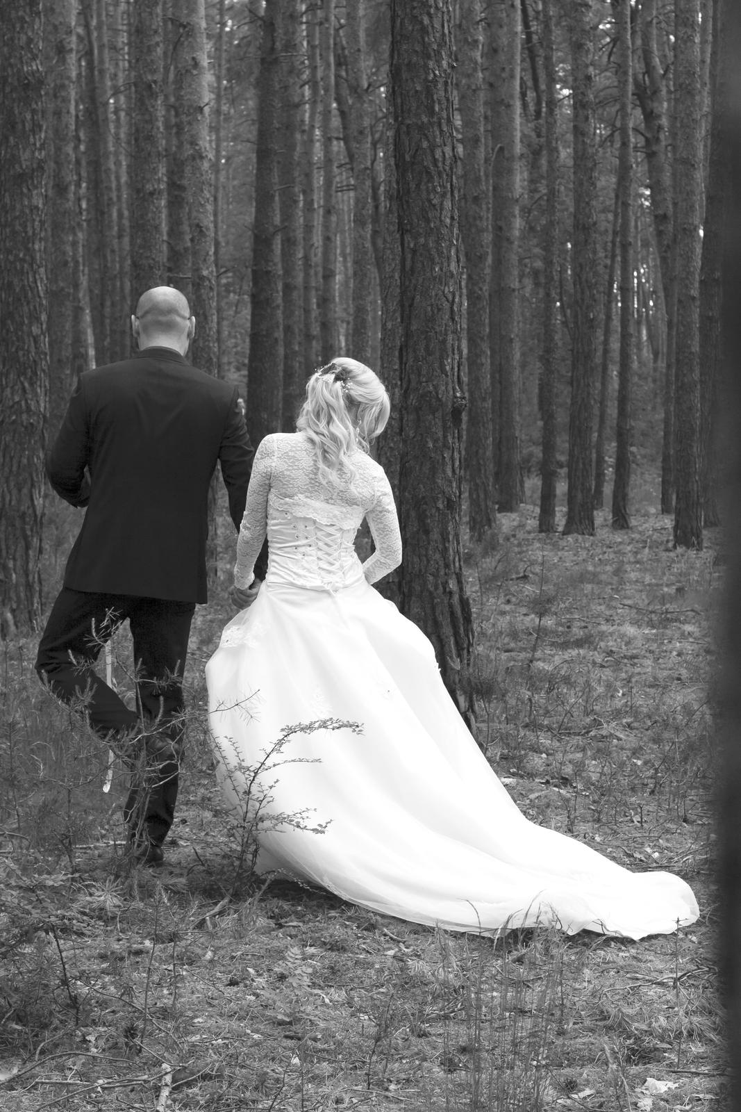 19.5.2018 svatba Lhota - Obrázek č. 21