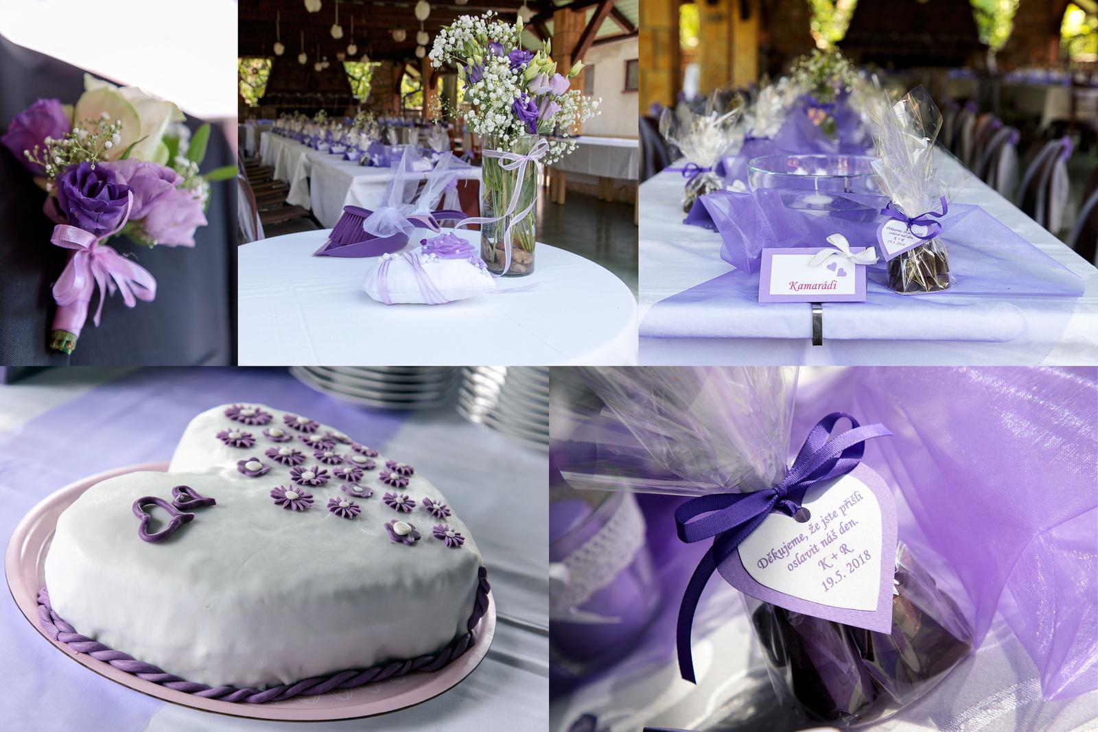 19.5.2018 svatba Lhota - Obrázek č. 23