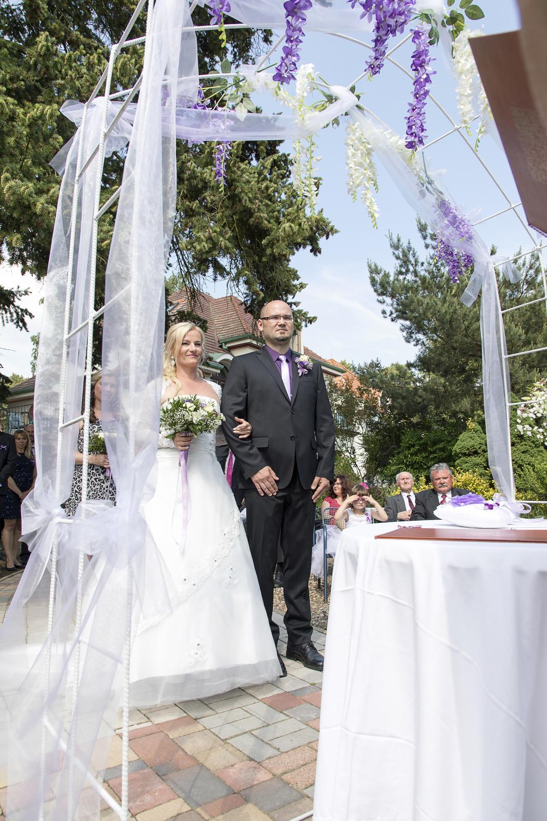 19.5.2018 svatba Lhota - Obrázek č. 1