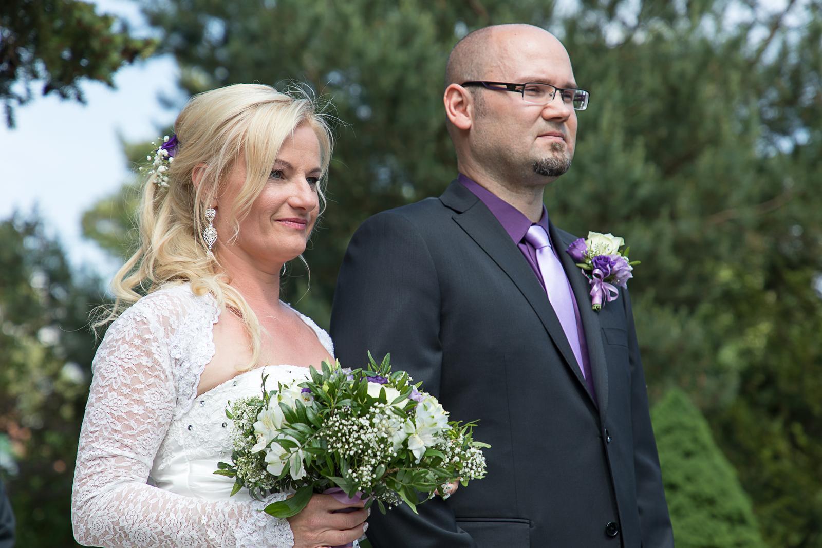 19.5.2018 svatba Lhota - Obrázek č. 24