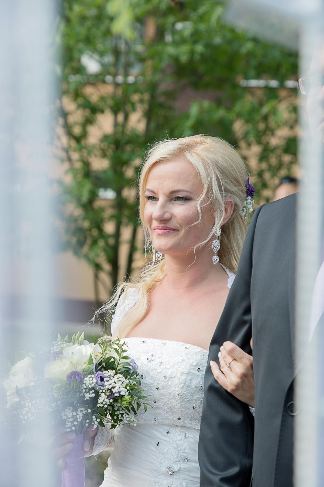 19.5.2018 svatba Lhota - Obrázek č. 25