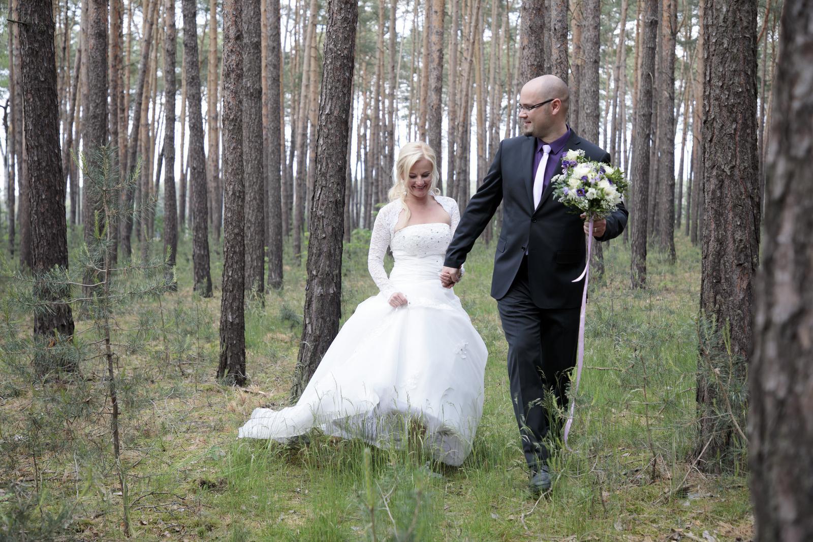 19.5.2018 svatba Lhota - Obrázek č. 27