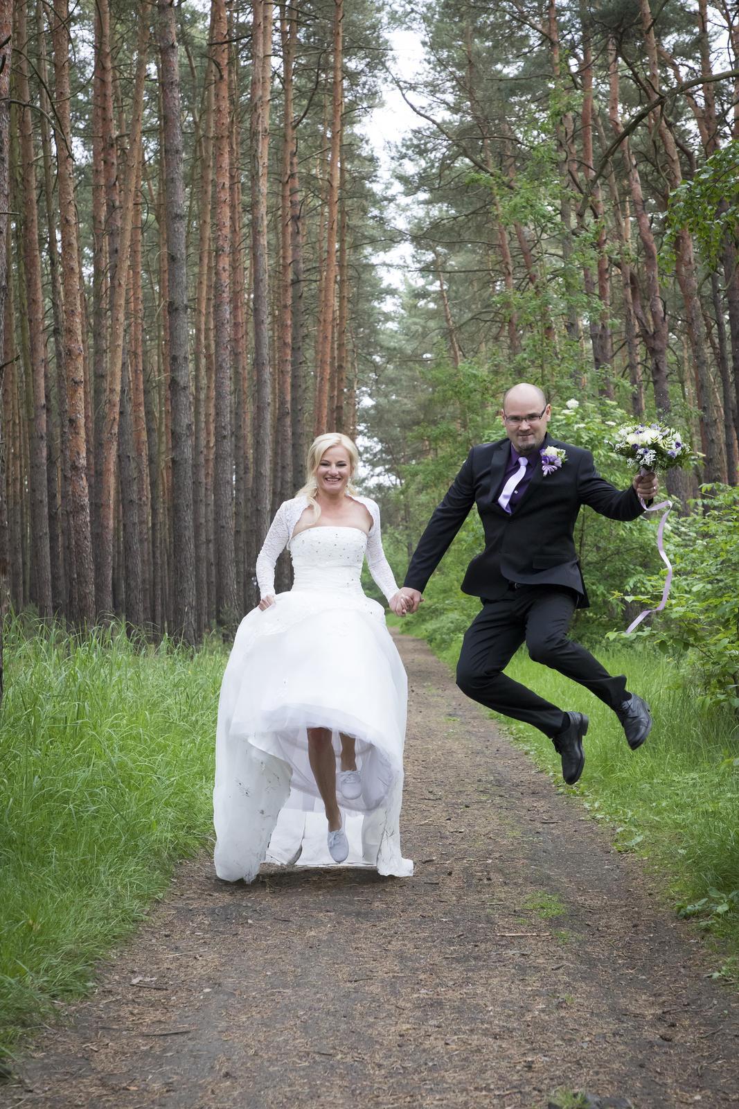 19.5.2018 svatba Lhota - Obrázek č. 28