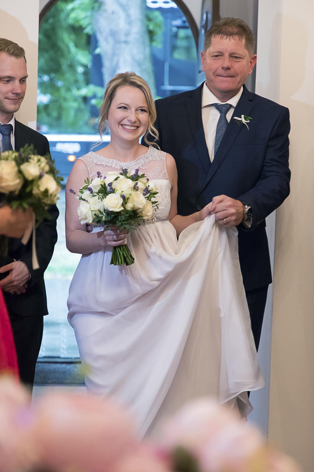1.6.2018 svatba Jinočany - Obrázek č. 6