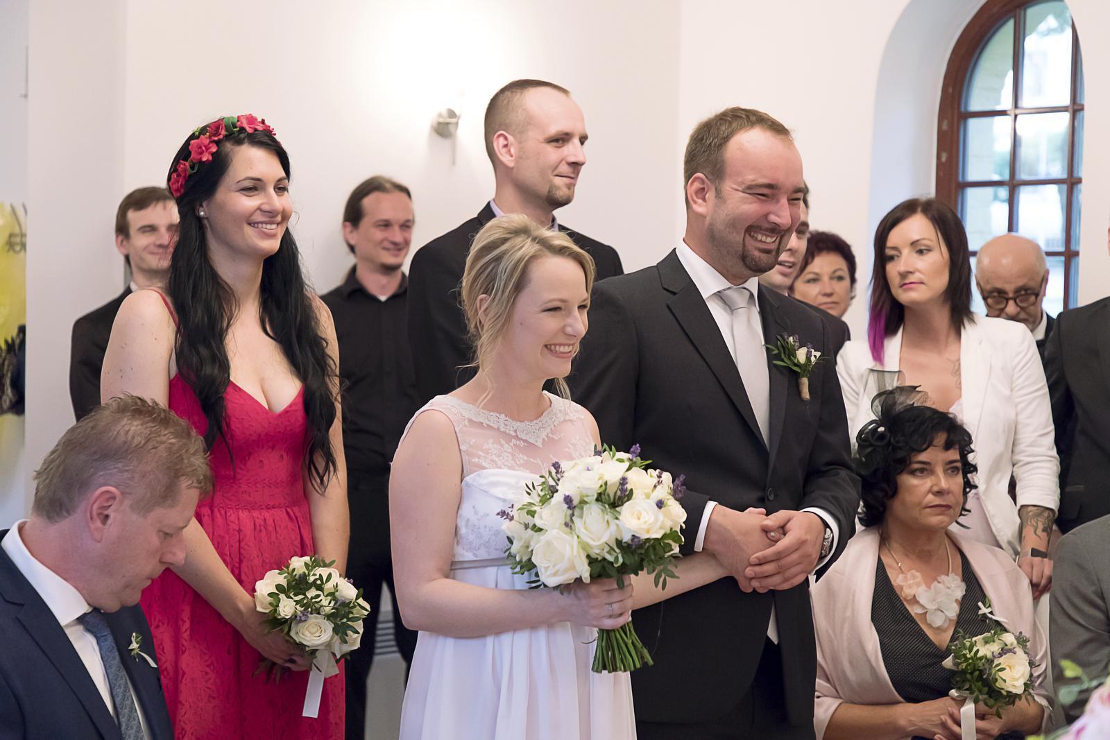 1.6.2018 svatba Jinočany - Obrázek č. 7