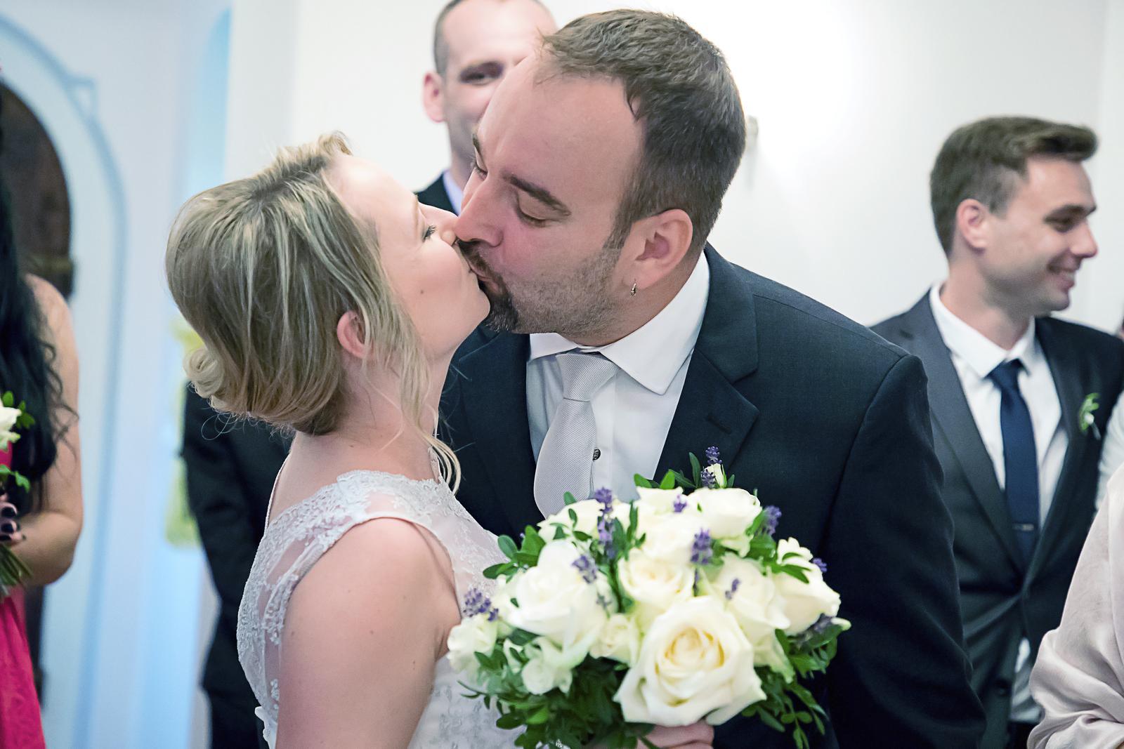 1.6.2018 svatba Jinočany - Obrázek č. 8