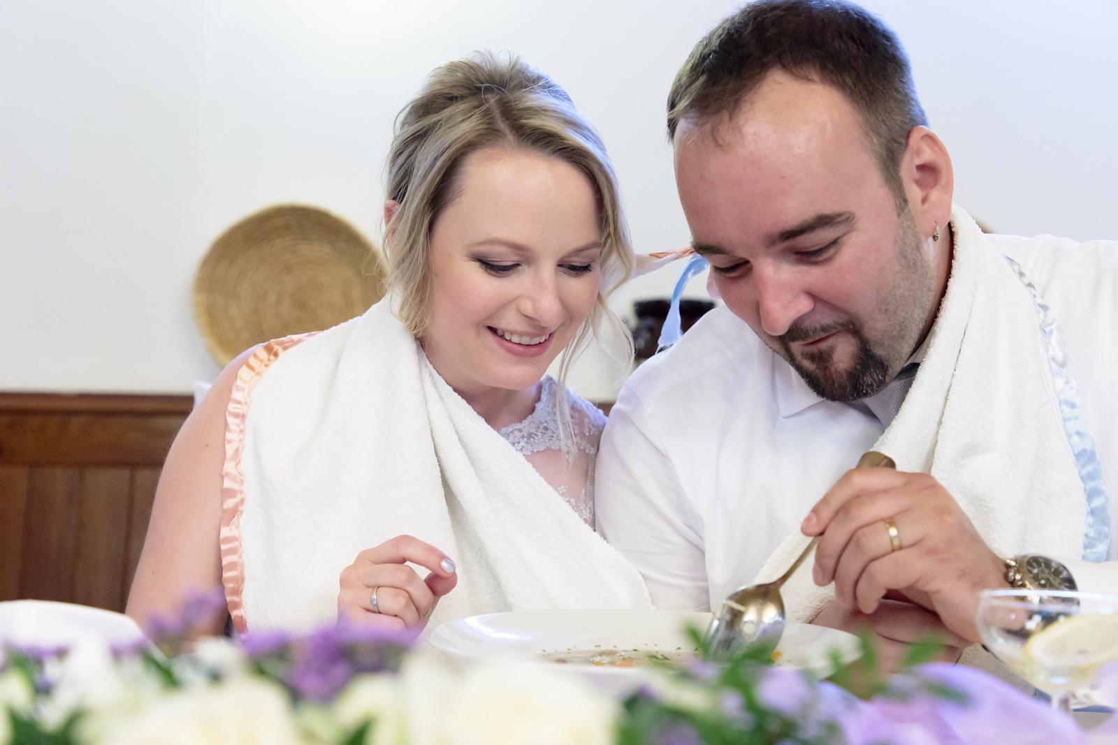 1.6.2018 svatba Jinočany - Obrázek č. 10