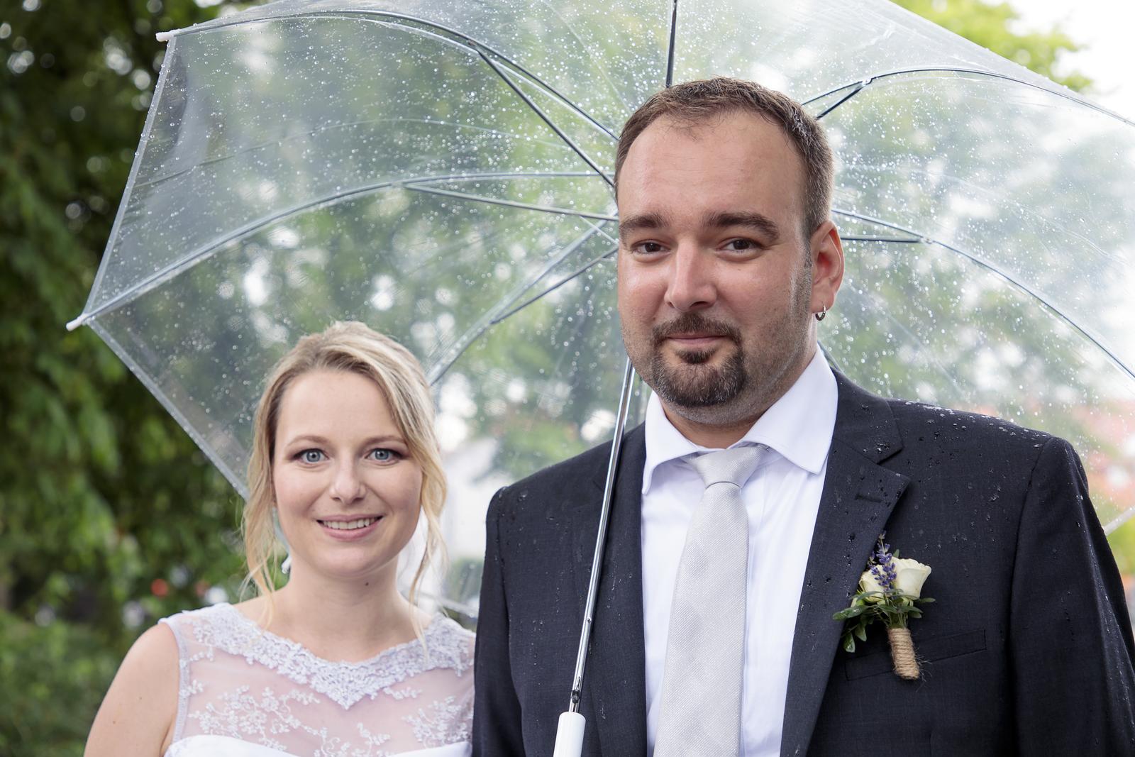 1.6.2018 svatba Jinočany - Obrázek č. 12