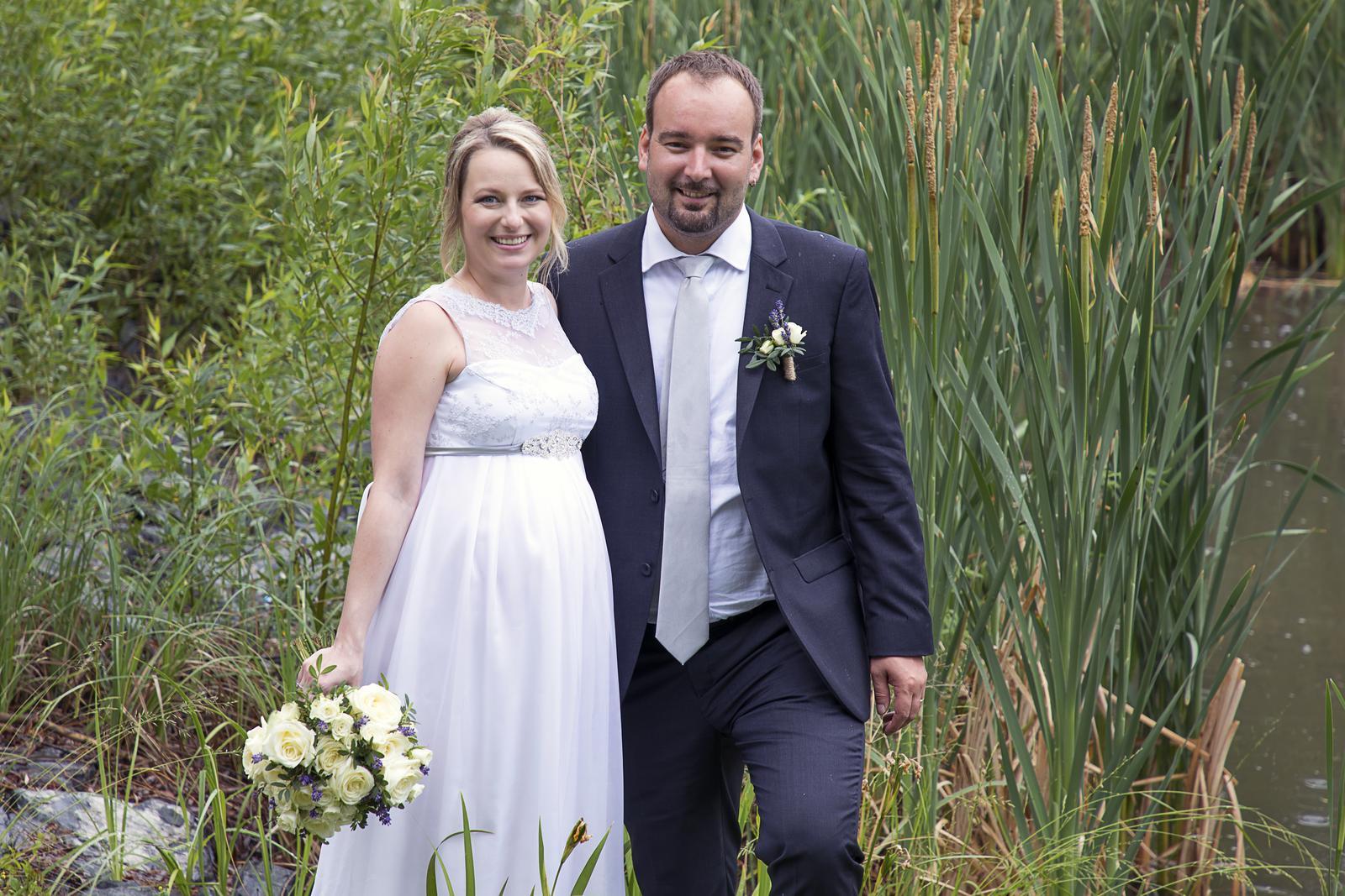 1.6.2018 svatba Jinočany - Obrázek č. 13