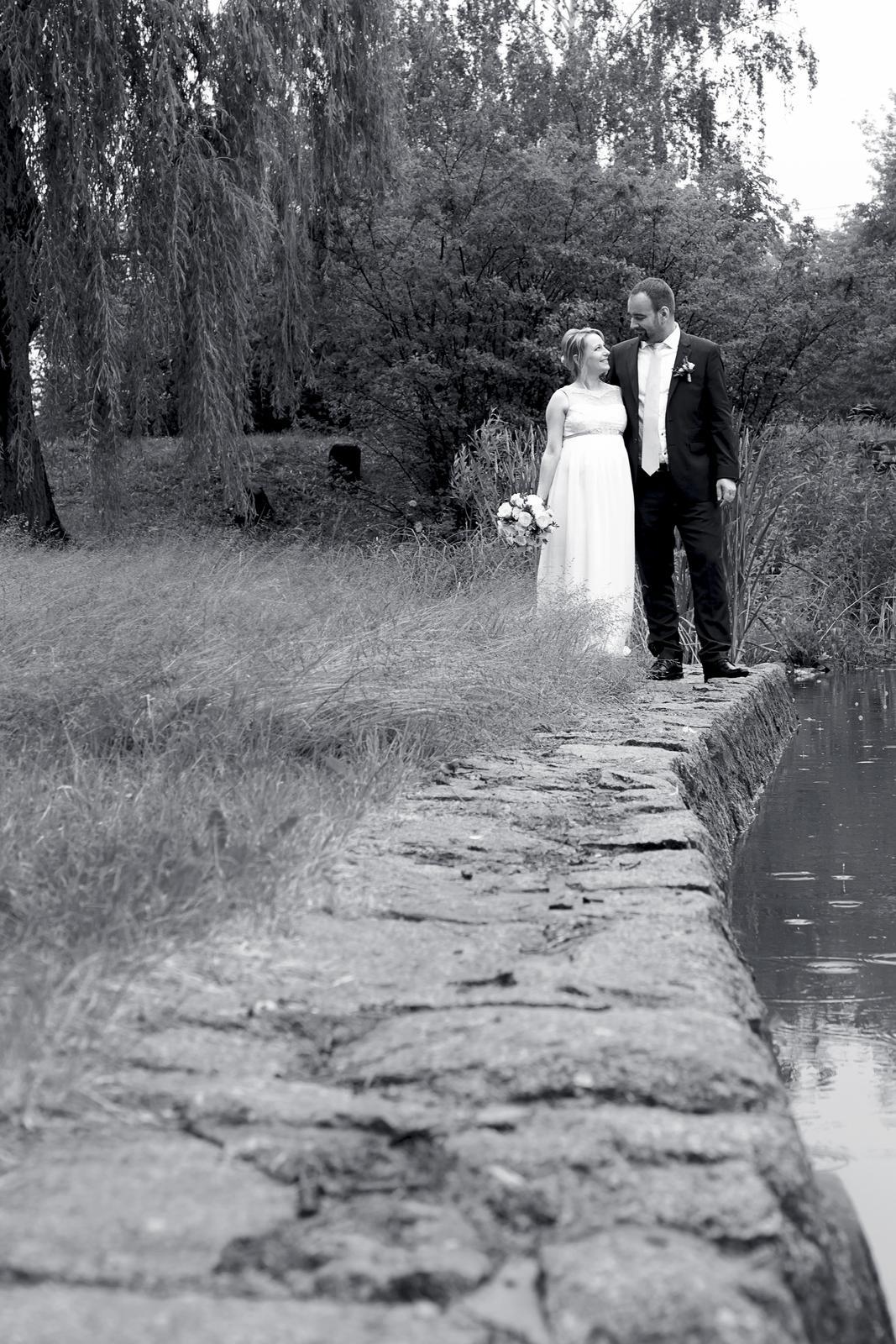 1.6.2018 svatba Jinočany - Obrázek č. 2
