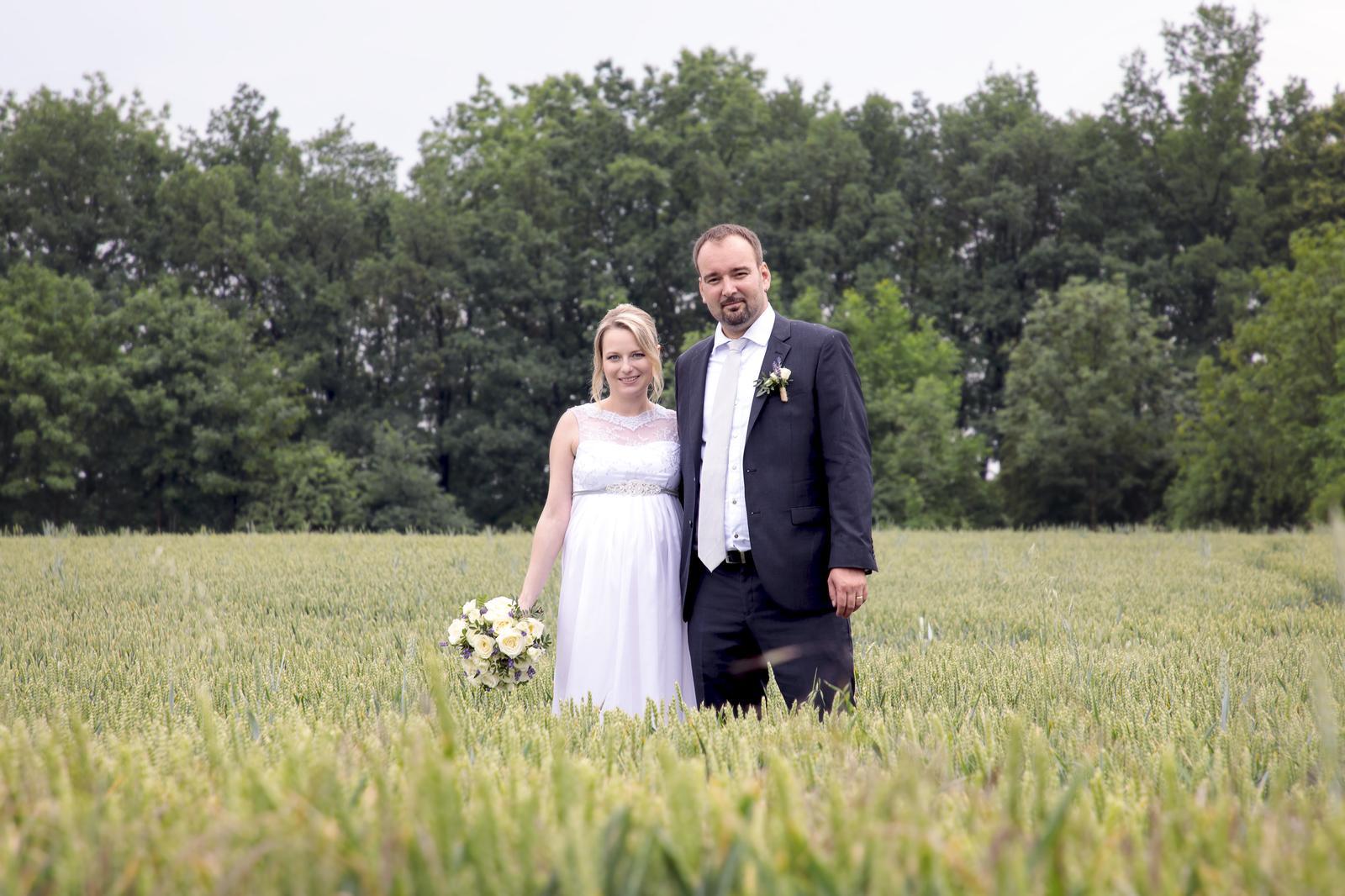 1.6.2018 svatba Jinočany - Obrázek č. 3