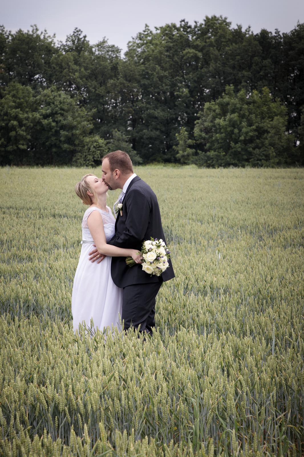1.6.2018 svatba Jinočany - Obrázek č. 16