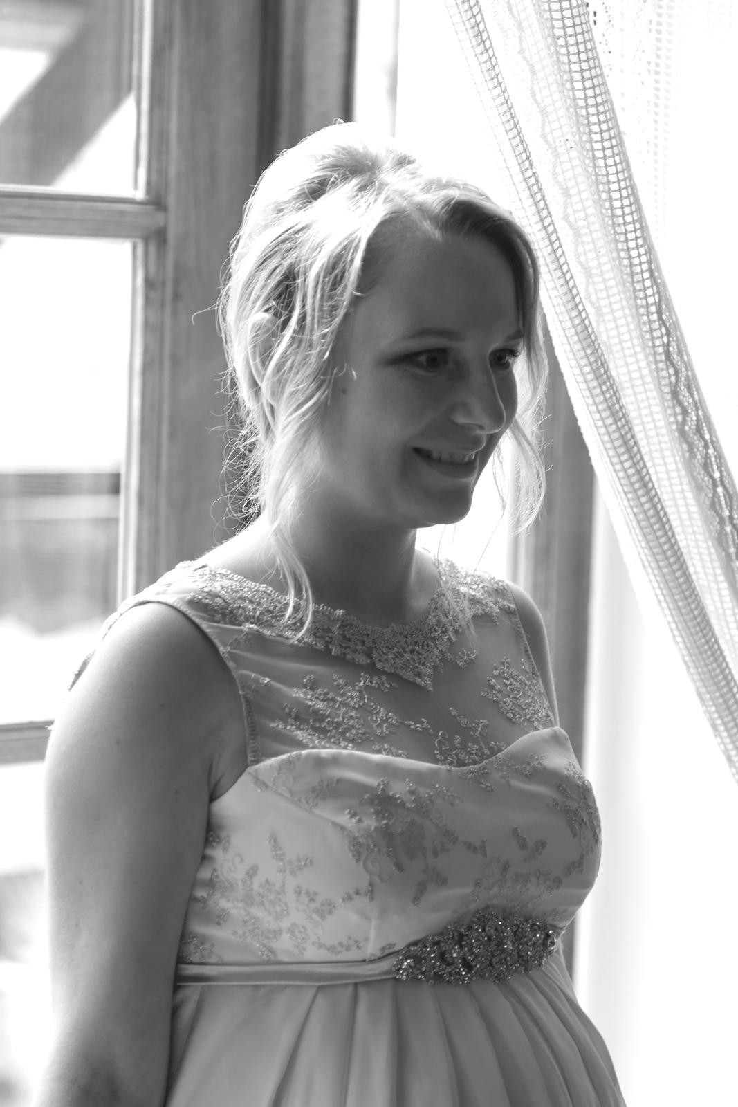 1.6.2018 svatba Jinočany - Obrázek č. 17