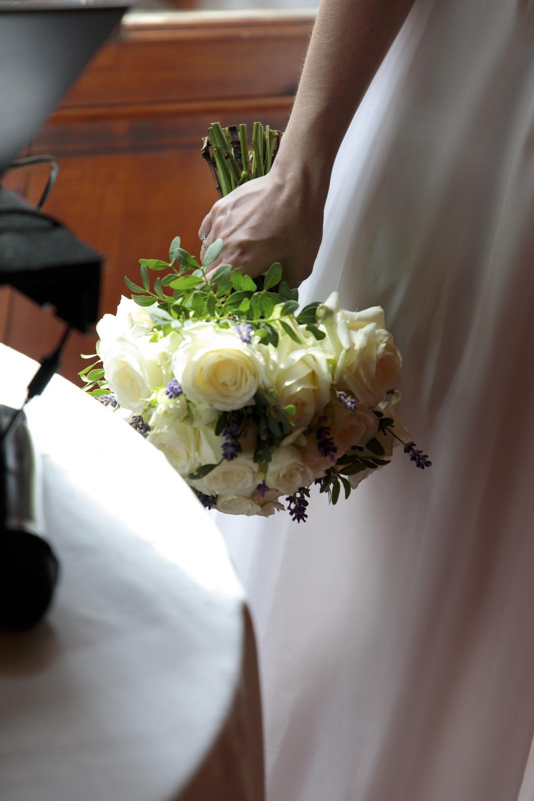 1.6.2018 svatba Jinočany - Obrázek č. 20