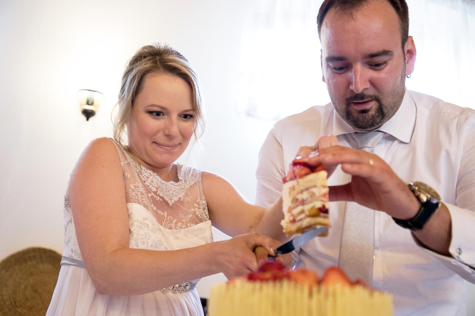 1.6.2018 svatba Jinočany - Obrázek č. 18