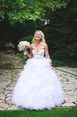 Najkrajšie šaty na svete - Natasha Azariy, 36