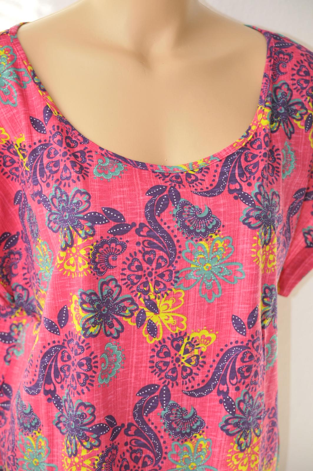 Dámske tričko - Obrázok č. 3