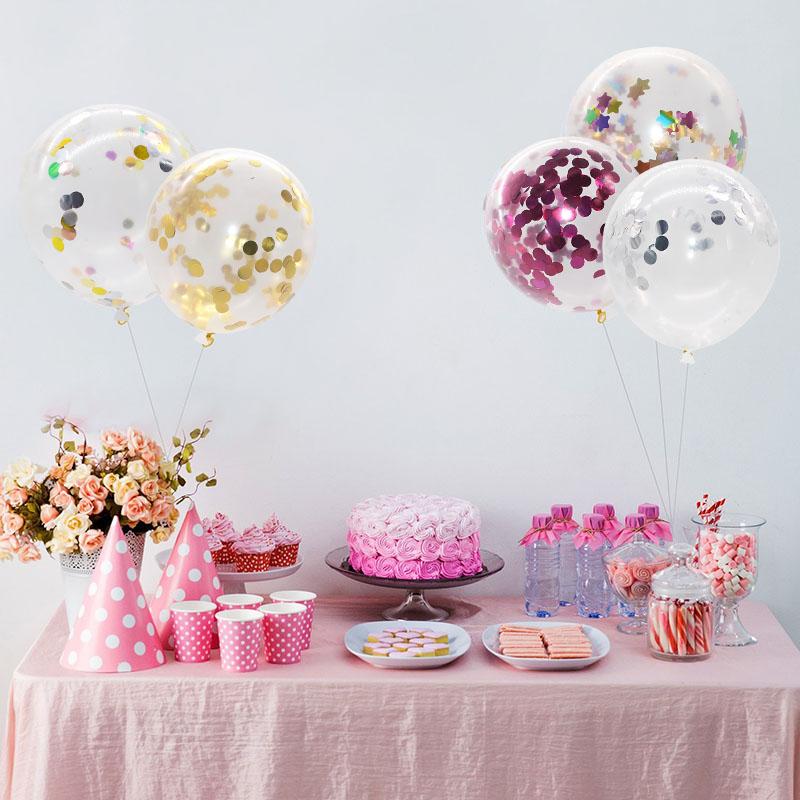 Baby mal niekto tieto balony z alli na svadbe ako to ukázalo ak mate môžte poslať foto :) - Obrázok č. 1