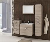 Kúpeľňová zostava Rondo,