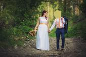 Svatební saty, 38