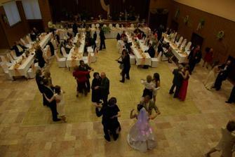 A tancujeme:o)