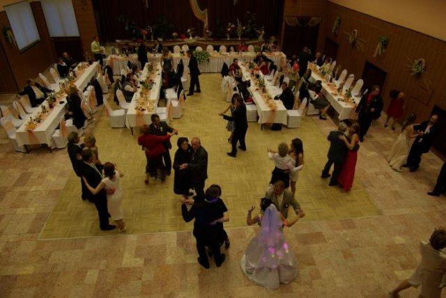 Miska{{_AND_}}Lubosko - A tancujeme:o)
