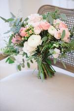 Kytica zajednaná✅trošku iné druhy kvetov ale v podstate to isté