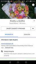 Kvetinová výzdoba aj svadobná kytica a pierka - kvety u GURU