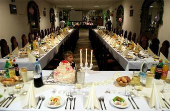 hostina bola fantastická, aj personál hotela!