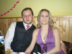 a to sme my dvaja :)