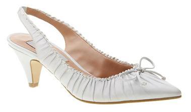 boty svědkyně:-)