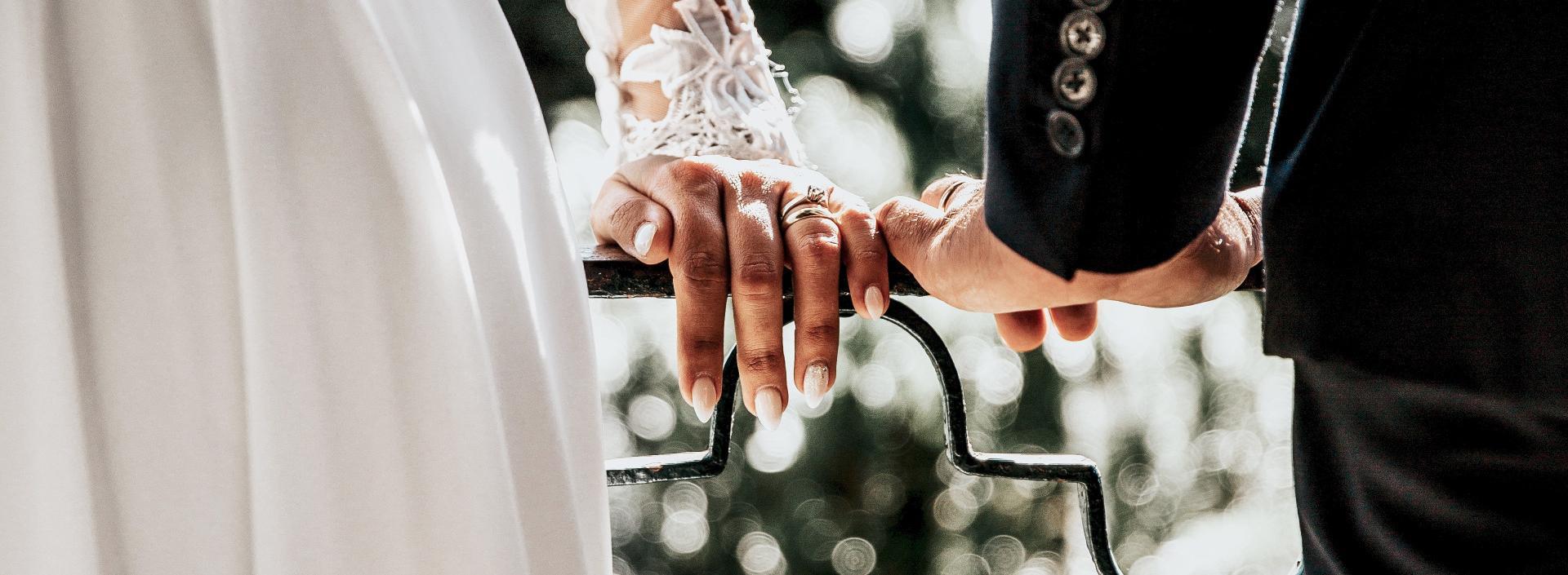 Svatba 2021 - Fotografie skupiny