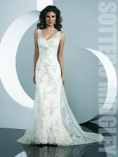 Sottero Midgley 01