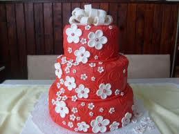 tortička ako pre mňa