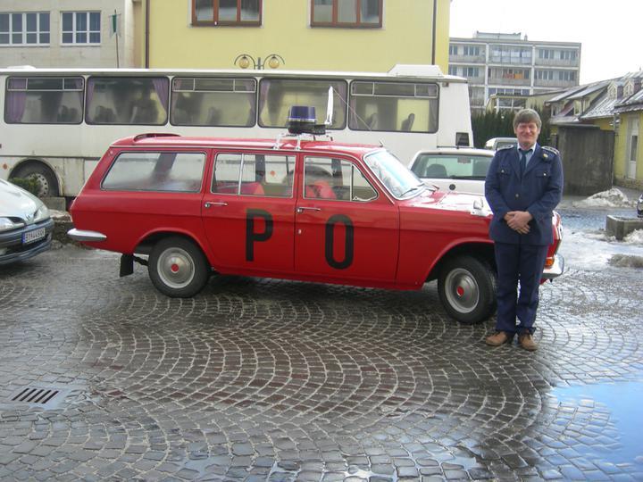 Jarmila Gáciková{{_AND_}}Peter Krajči - Obrázok č. 10