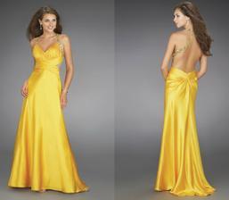 Popolnočné šaty...viete kde ich zoženiem???