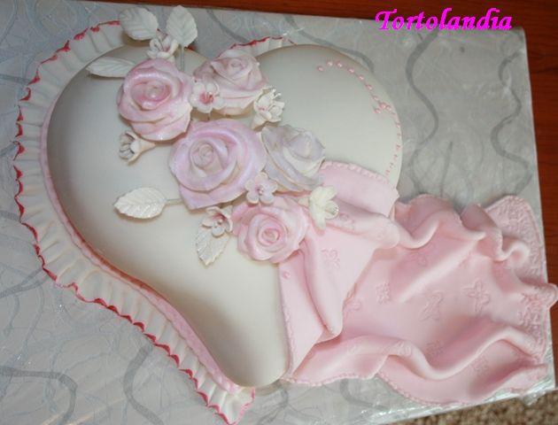 Svadobne torty, zakusky - Obrázok č. 97