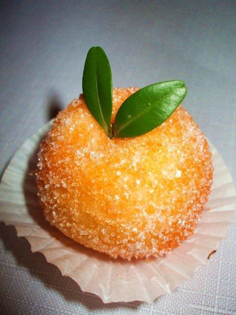 Blažka a cyro 24/7 - cukroví retro ovocníčkovia sa vracajú: jabĺčko...