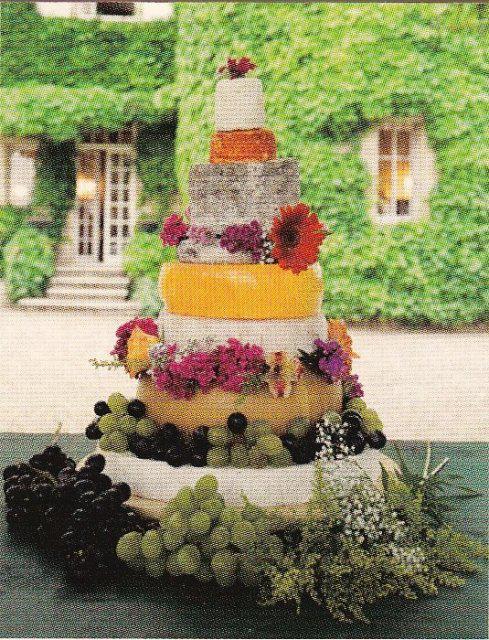Blažka a cyro 24/7 - syrová torta?:)