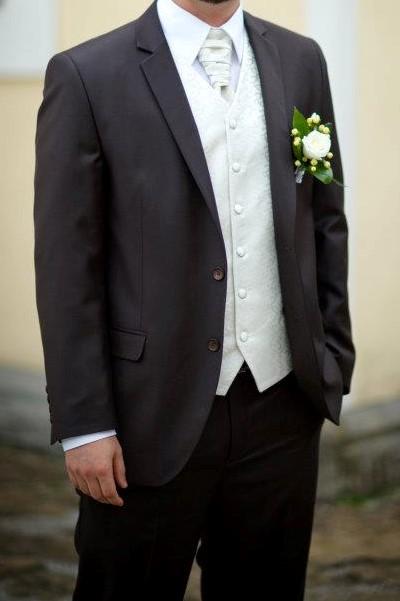 Enrico fashion - Obrázok č. 1