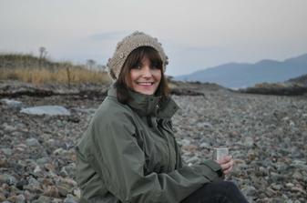 libanky v Isle of Skye
