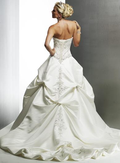 Pripravy na moju svadbu - Obrázok č. 25