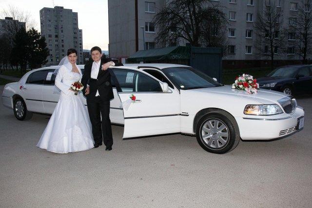 manželia Janka{{_AND_}}Majko Novosádoví - Obrázok č. 3